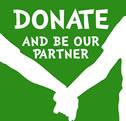 Send Donation