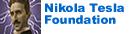 Nikola Tesla Foundation